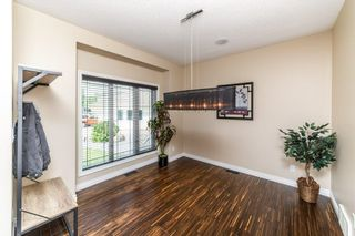 Photo 4: 8 OASIS Court: St. Albert House for sale : MLS®# E4254796