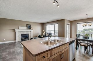 Photo 11: 87 TUSCANY RIDGE Terrace NW in Calgary: Tuscany Detached for sale : MLS®# A1019295