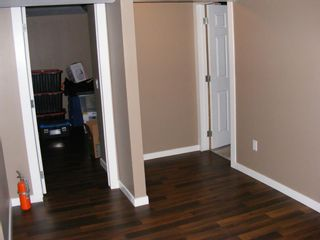 Photo 17: 202 Pinestream Place NE in Calgary: Pineridge Row/Townhouse for sale : MLS®# A1097730