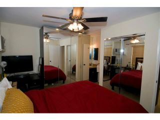 Photo 16: NORTH PARK Condo for sale : 1 bedrooms : 3747 32nd St # 7 in San Diego