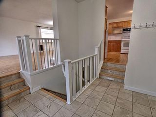 Photo 12: 903 16 Street SE: High River Detached for sale : MLS®# A1118738