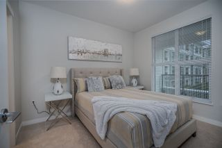 Photo 10: 223 9551 ALEXANDRA ROAD in Richmond: West Cambie Condo for sale : MLS®# R2535808