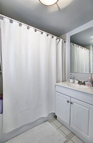 Photo 25: 801 20 Avenue NW in Calgary: Mount Pleasant Duplex for sale : MLS®# A1084565