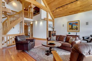 Photo 13: 26 Juniper Ridge: Canmore Residential for sale : MLS®# A1010283