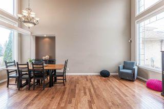Photo 10: 1107 116 Street in Edmonton: Zone 16 House for sale : MLS®# E4256343