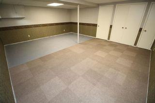 Photo 35: 6203 84 Avenue in Edmonton: Zone 18 House Half Duplex for sale : MLS®# E4253105