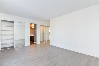 Photo 11: 406 98 TENTH STREET in New Westminster: Downtown NW Condo for sale : MLS®# R2515390