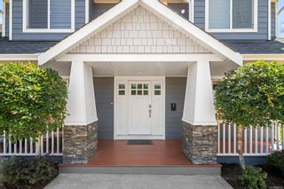 Photo 5: 7552 Lemare Cres in Sooke: Sk Otter Point House for sale : MLS®# 882308