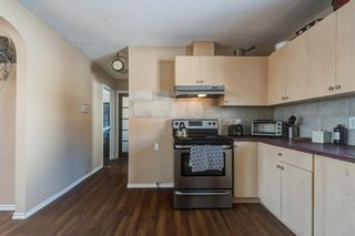 Photo 12: 2740 12 Avenue SE in Calgary: Albert Park/Radisson Heights Detached for sale : MLS®# A1088024