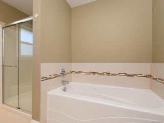 Photo 14: 15 Channery Pl in : VR View Royal House for sale (View Royal)  : MLS®# 845383