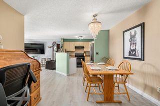 Photo 3: 1317 12 Cimarron Common: Okotoks Apartment for sale : MLS®# A1146929