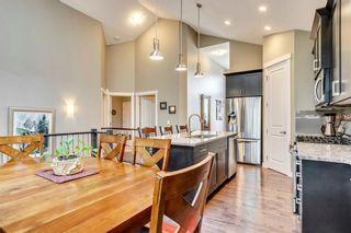 Photo 16: 47 CORTINA Villas SW in Calgary: Springbank Hill Semi Detached for sale : MLS®# C4299243