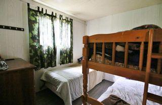 Photo 19: 30 Handorgan Bay in Buffalo Point: R17 Residential for sale : MLS®# 202119993