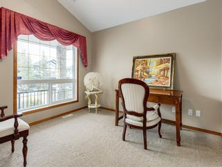 Photo 5: 51 KINCORA Park NW in Calgary: Kincora Detached for sale : MLS®# A1027071