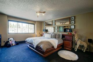 Photo 19: 126 3130 66 Avenue SW in Calgary: Lakeview Row/Townhouse for sale : MLS®# A1114845