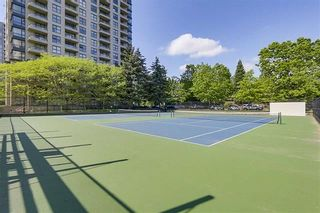 "Photo 10: 1806 5288 MELBOURNE Street in Vancouver: Collingwood VE Condo for sale in ""EMERALD PARK PLACE"" (Vancouver East)  : MLS®# R2538521"