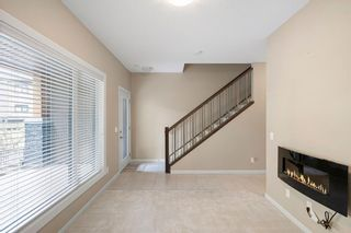 Photo 7: 309 Valley Ridge Manor NW in Calgary: Valley Ridge Row/Townhouse for sale : MLS®# A1112163