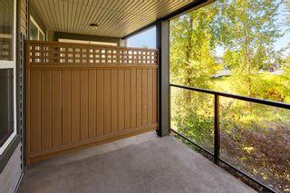 "Photo 16: 322 10707 139 Street in Surrey: Whalley Condo for sale in ""AURA II"" (North Surrey)  : MLS®# R2401299"