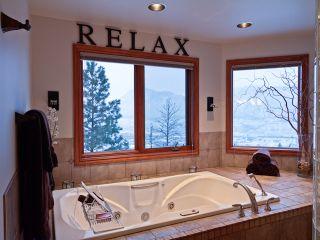 Photo 13: 2084 Kechika Street in Kamloops: Juniper West House for sale : MLS®# 121398
