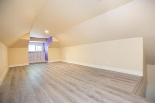 Photo 16: 354 Morley Avenue in Winnipeg: Lord Roberts Residential for sale (1Aw)  : MLS®# 202018389