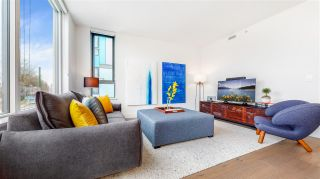 """Photo 3: 204 6333 WEST Boulevard in Vancouver: Kerrisdale Condo for sale in """"McKinnon"""" (Vancouver West)  : MLS®# R2605921"""