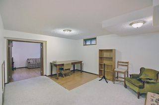 Photo 35: 12 Edgepark Rise NW in Calgary: Edgemont Detached for sale : MLS®# A1117749