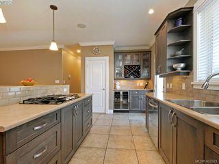 Photo 4: 2798 Guyton Way in VICTORIA: La Langford Lake House for sale (Langford)  : MLS®# 810078