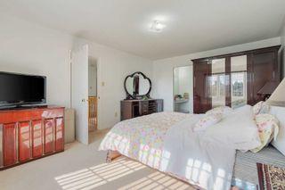 Photo 23: 36 Hawthorne Road in Mono: Rural Mono House (2-Storey) for sale : MLS®# X4962694