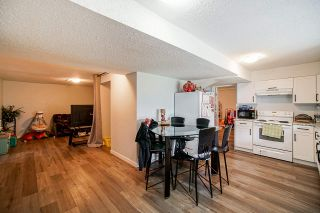 Photo 23: 33428 3 Avenue in Mission: Mission BC House for sale : MLS®# R2558393