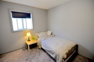 Photo 32: 130 Nolanshire Crescent NW in Calgary: Nolan Hill Detached for sale : MLS®# A1104088