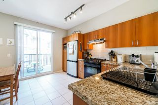 """Photo 11: 129 9133 GOVERNMENT Street in Burnaby: Government Road Townhouse for sale in """"TERRAMOR"""" (Burnaby North)  : MLS®# R2601153"""