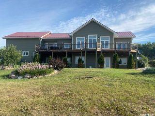 Photo 1: Karau Acreage in Fertile Belt: Farm for sale (Fertile Belt Rm No. 183)  : MLS®# SK866224