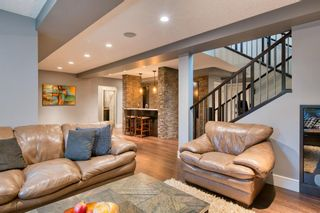 Photo 29: 69 Waters Edge Drive: Heritage Pointe Detached for sale : MLS®# A1148689