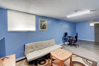 Photo 26: 5516 Memorial Drive NE in Calgary: Marlborough Park Detached for sale : MLS®# A1115243