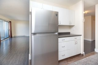 Photo 15: 304 755 Hillside Ave in : Vi Hillside Condo for sale (Victoria)  : MLS®# 870888