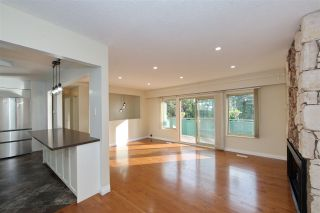 Photo 23: 10631 SANTA MONICA Drive in Delta: Nordel House for sale (N. Delta)  : MLS®# R2489773