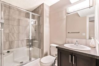 Photo 38: 209 Mountainview Drive: Okotoks Detached for sale : MLS®# A1015421