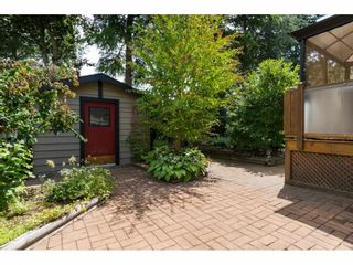 Photo 20: 2192 152A Street in Surrey: King George Corridor House for sale (South Surrey White Rock)  : MLS®# R2086615