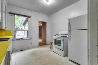 Photo 19: 619 23 Avenue SW in Calgary: Cliff Bungalow Detached for sale : MLS®# A1117331