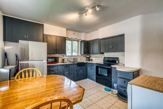 Photo 6: 1840 17 Avenue NW in Calgary: Capitol Hill Detached for sale : MLS®# A1134509