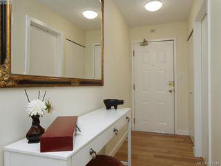 Photo 19: 204 1527 Coldharbour Rd in VICTORIA: Vi Jubilee Condo for sale (Victoria)  : MLS®# 809505