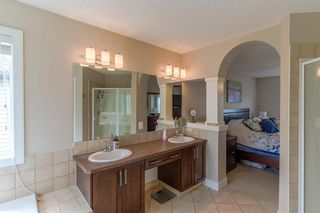 Photo 24: 259 WESTCHESTER Boulevard: Chestermere Detached for sale : MLS®# A1019850
