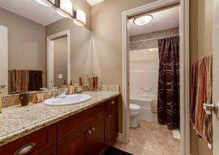 Photo 33: 82 Panatella Crescent NW in Calgary: Panorama Hills Detached for sale : MLS®# A1148357