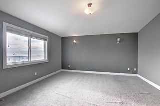 Photo 24: 6 Baysprings Terrace SW: Airdrie Detached for sale : MLS®# A1092177