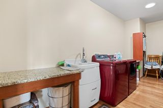 Photo 35: 63024 Rge Rd 414: Rural Bonnyville M.D. House for sale : MLS®# E4250562