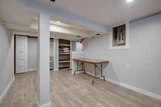 Photo 37: 1118 8 Street SE in Calgary: Ramsay Detached for sale : MLS®# A1056088