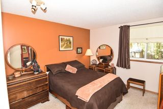 Photo 23: 315 Rundlehill Drive NE in Calgary: Rundle Detached for sale : MLS®# A1153434