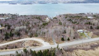 Photo 7: Lot 1&2 East Bay Highway in Big Pond: 207-C. B. County Vacant Land for sale (Cape Breton)  : MLS®# 202108705