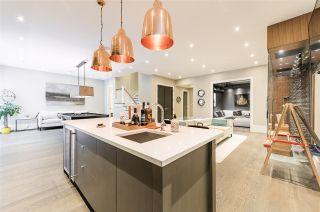 Photo 28: 6520 LABURNUM Street in Vancouver: Kerrisdale House for sale (Vancouver West)  : MLS®# R2509951