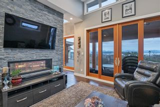 Photo 41: 2728 Penfield Rd in : CR Willow Point House for sale (Campbell River)  : MLS®# 863562